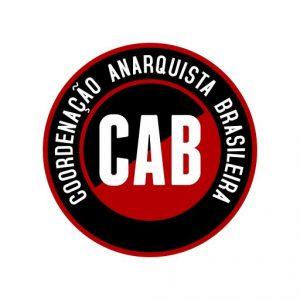 cropped-logo_cab-300x300